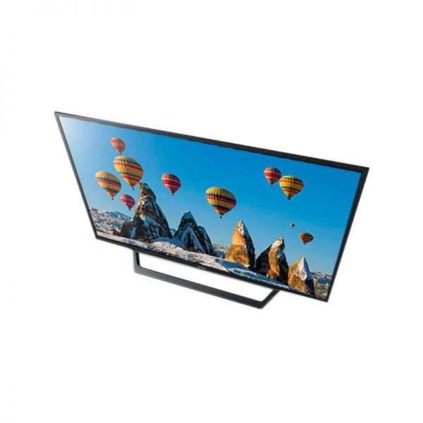 8020b3c2d Smart TV Sony Led 48 pulgadas KDL-48W655D